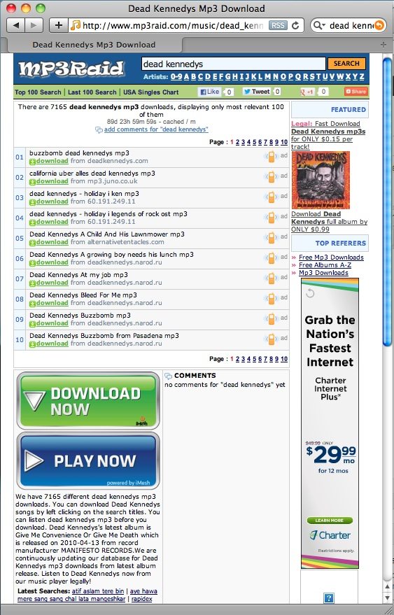 video killed the radio star download free mp3