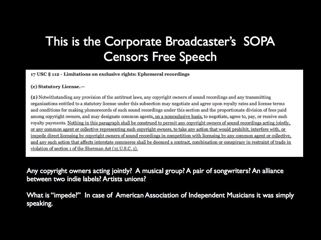 corporate broadcasters sopa.015