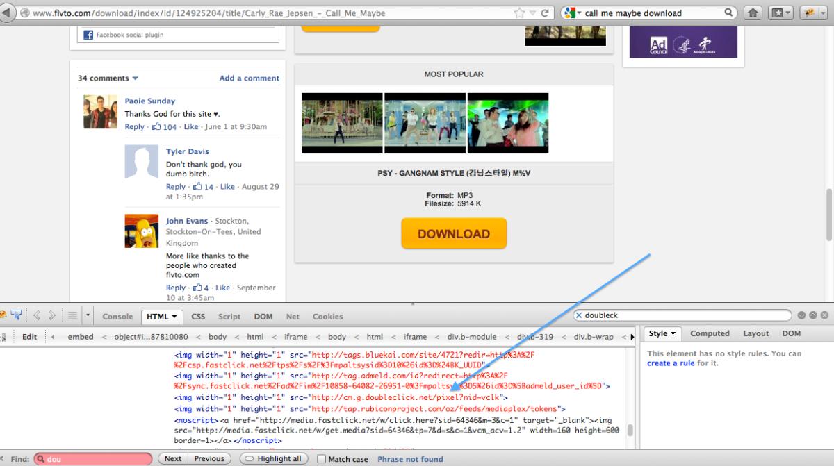 Screen Shot 2012-11-07 at 1.42.44 PM