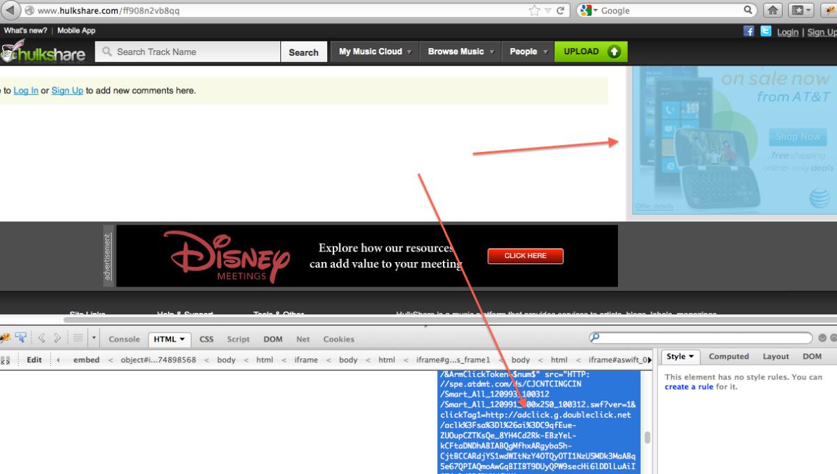 Screen Shot 2012-11-07 at 12.23.01 AM