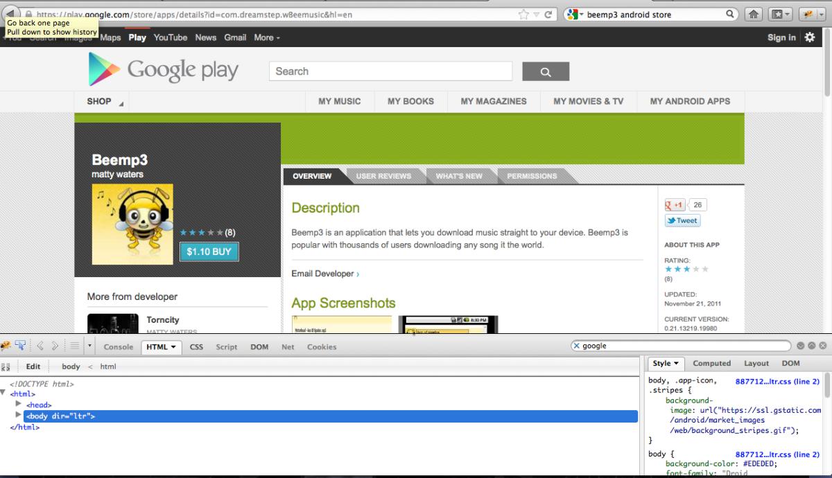 Screen Shot 2012-11-07 at 3.04.40 PM