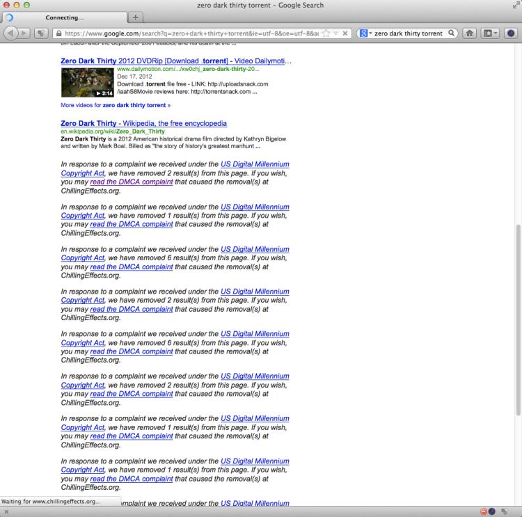 ZDT_DMCA_GoogleCjill