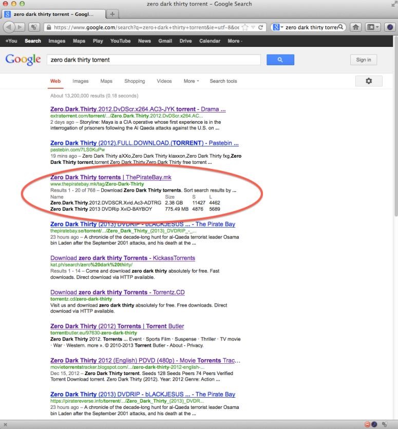 ZDT_GoogleSearch