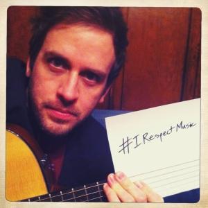 david-cloyd-i-respect-music-2014-01