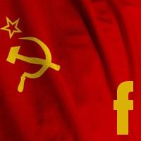 sovietfb