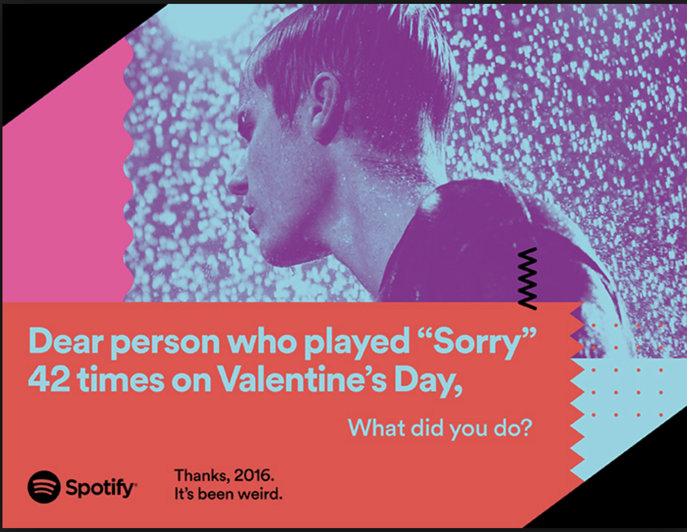 Spotify Is Deeply Integrated With Facebook: How Safe is Your Streaming Data?