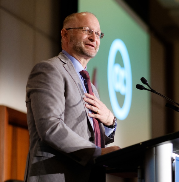 David_Lametti,_Parliamentary_Secretary_to_the_Minister_of_Innovation,_Science_and_Economic_at_the_Creative_Commons_Global_Summit_2017_(33940702440)_(cropped).jpg