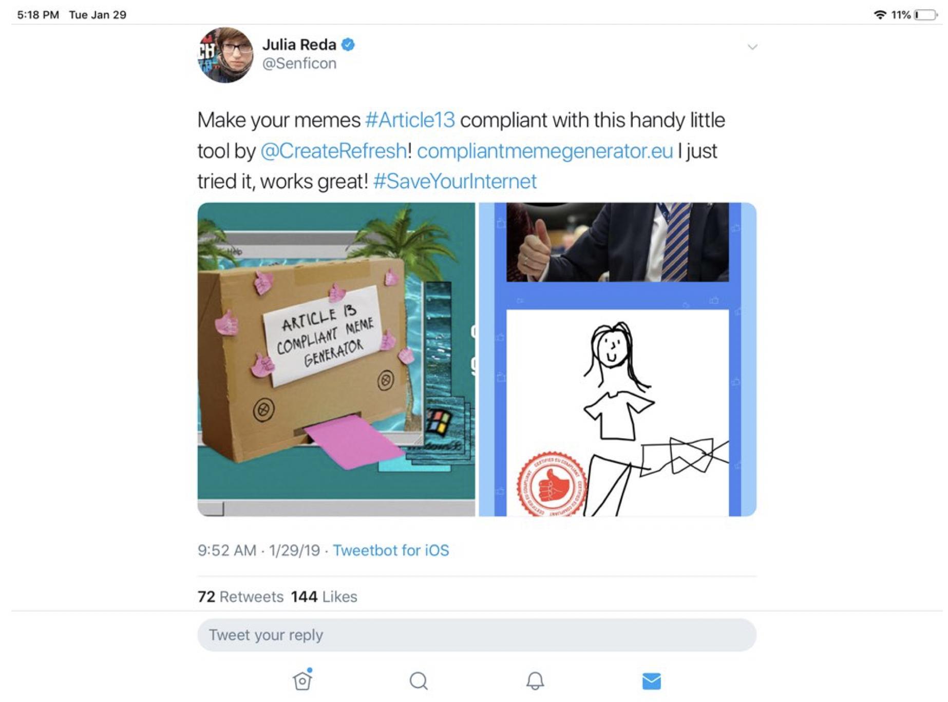 julia reda tweet.png