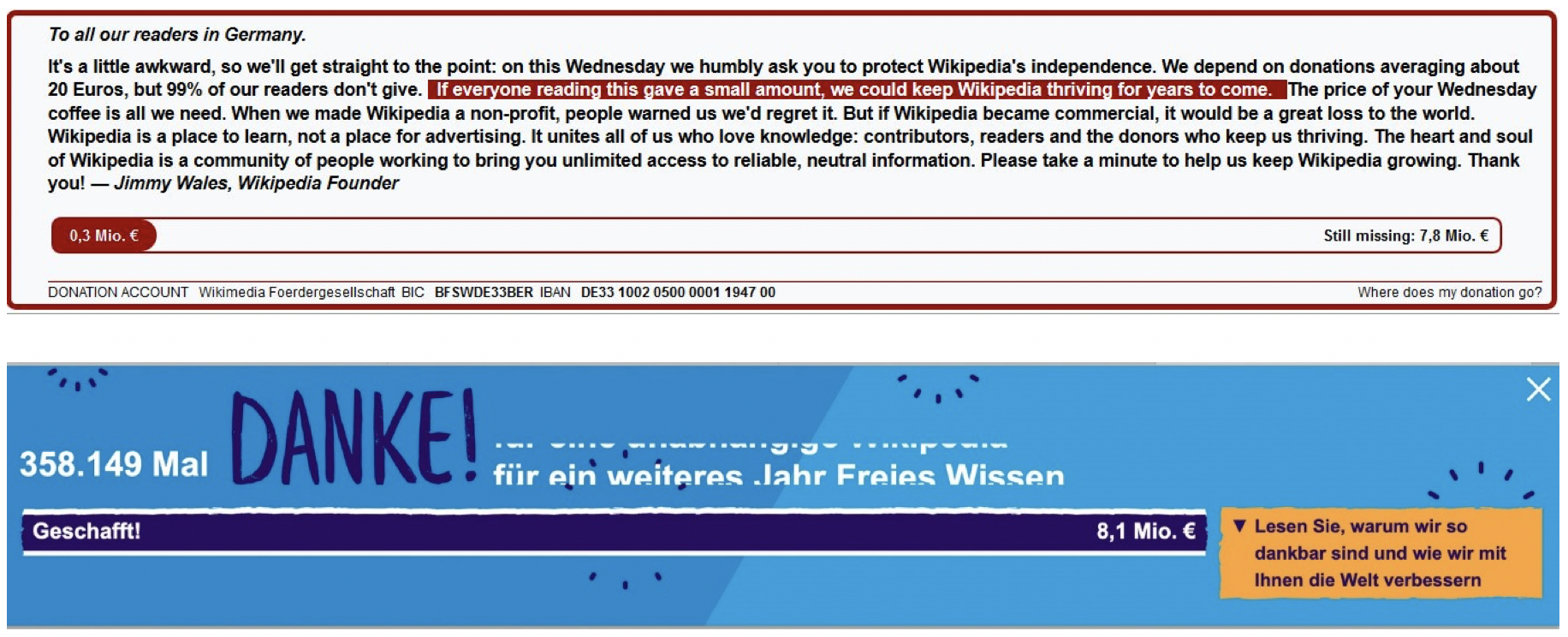wikipedia germany.png