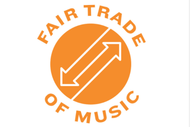 FTOM Logo